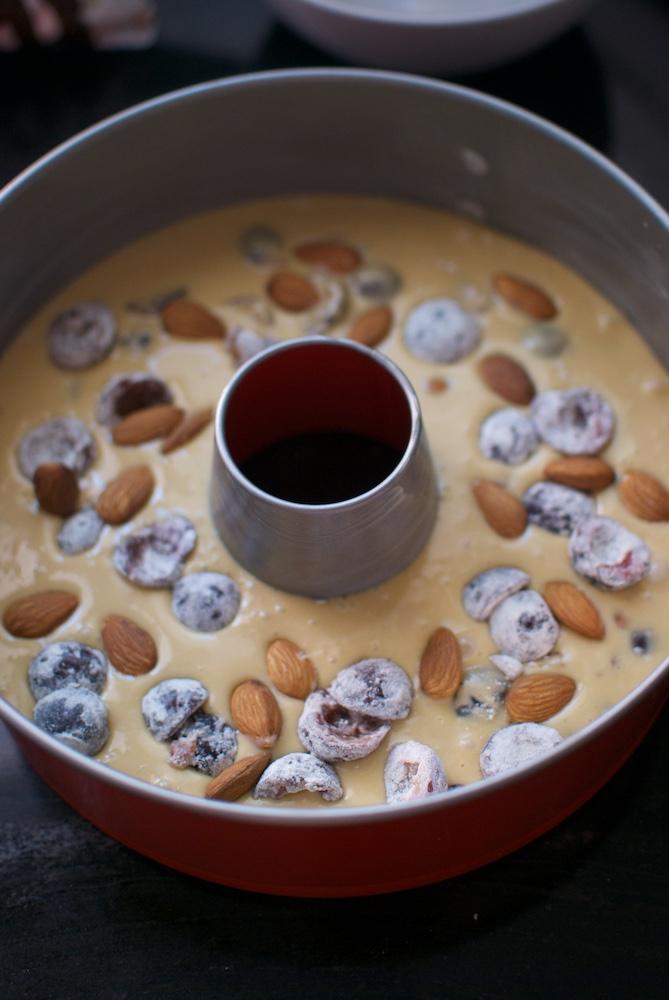 masa_plum-cake 5