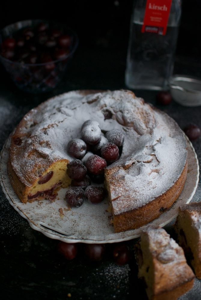 plum_cake_cerezas_del_jerte 8